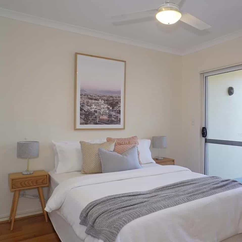 Airbnb properties in Perth - Easy Home Rentals